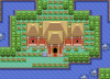 300px-battle_palace_emerald.png