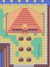 300px-battle_pyramid_emerald.png