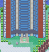 300px-battle_tower_emerald.png