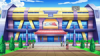 150px-luxuria_town_battle_club.png
