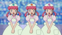 three_nurse_joy.png