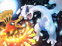 lugia_vs__ho_oh_by_neslug.png.jpeg
