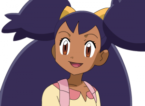 pokemon_best_wishes__iris_by_shiram.png