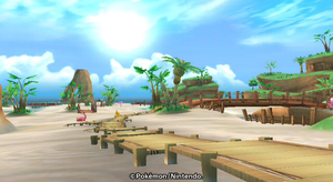 300px-beach_zone.png