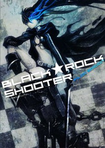 black_rock_shooter_cover.jpg