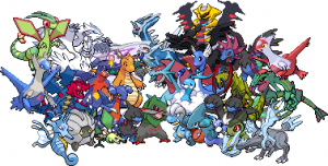 pokemon-dragon-types-dragon-pokemon-club-26367761-377-191.png